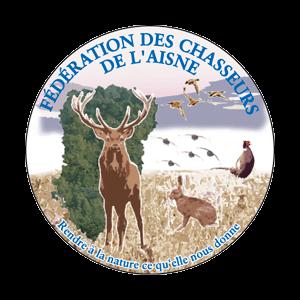 54e1fc0ce0509 La Fédération départementale des chasseurs de l'Aisne