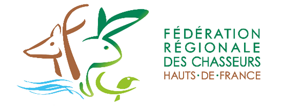 Fédération Régionale des Chasseurs des Hauts-de-France
